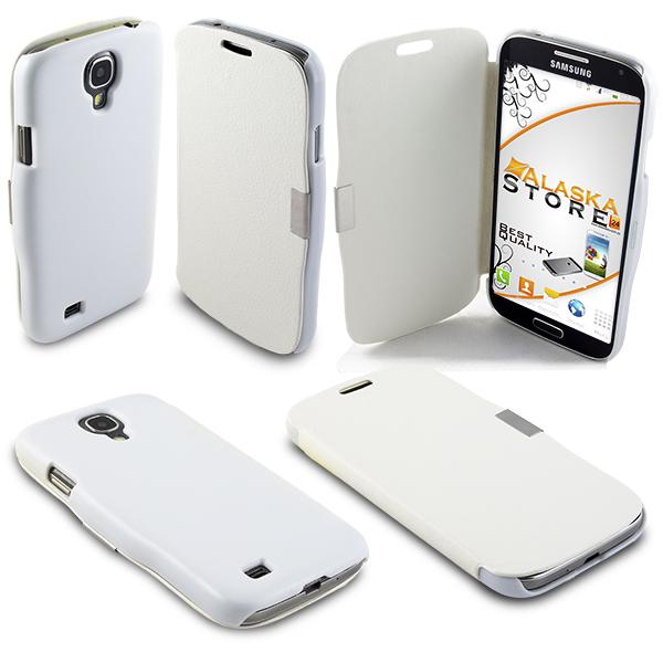 Luxus-Flip-Tasche-fuer-Apple-iPhone-Serie-Bag-Sweet-Etui-Schutz-Farbauswahl